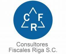 Consultores -Fiscales Riga